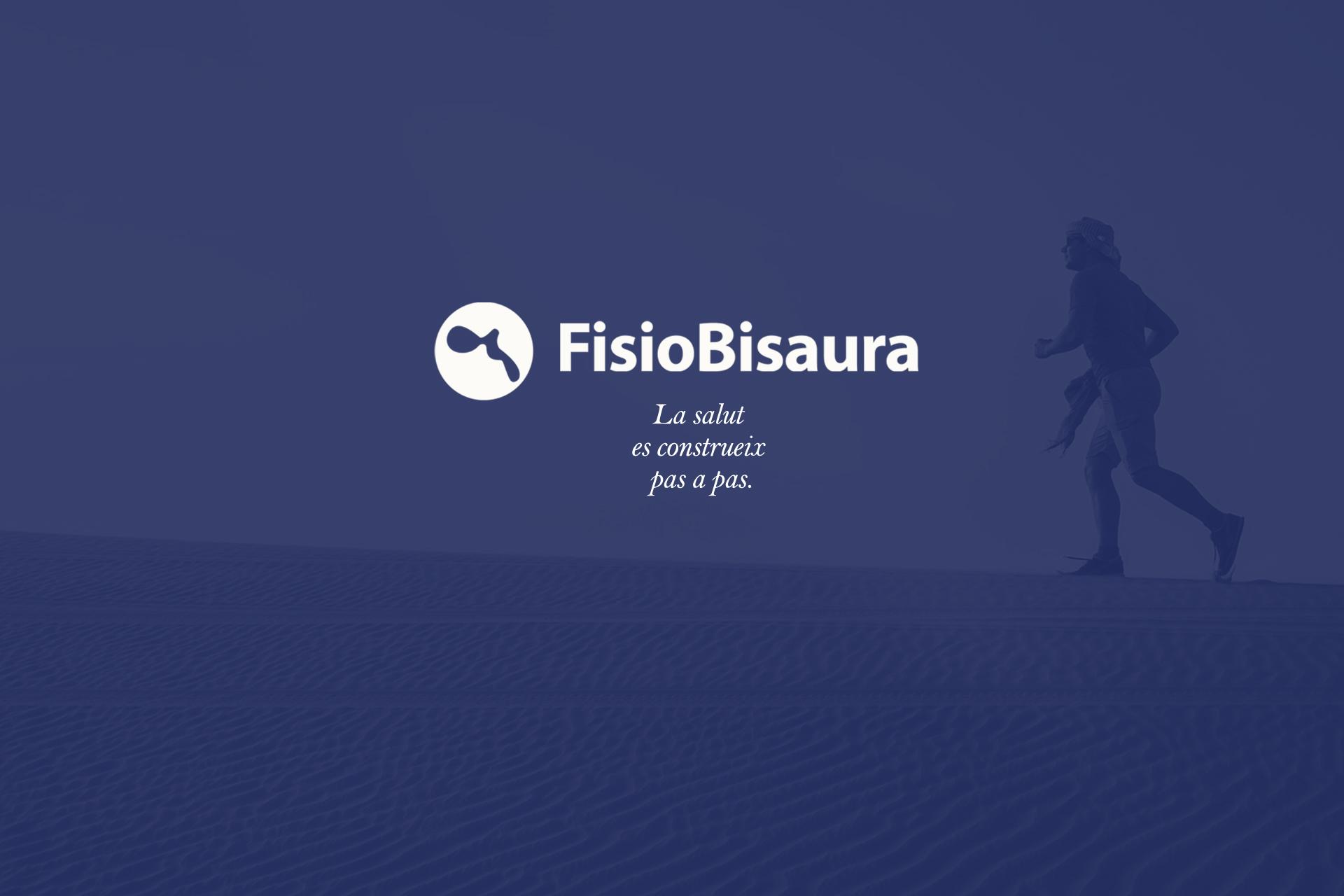 FisioBisaura